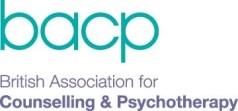 bacp_logo