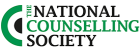 national-counselling-society